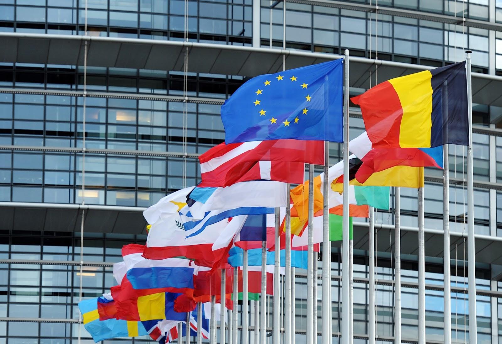 european_union_flags.jpg
