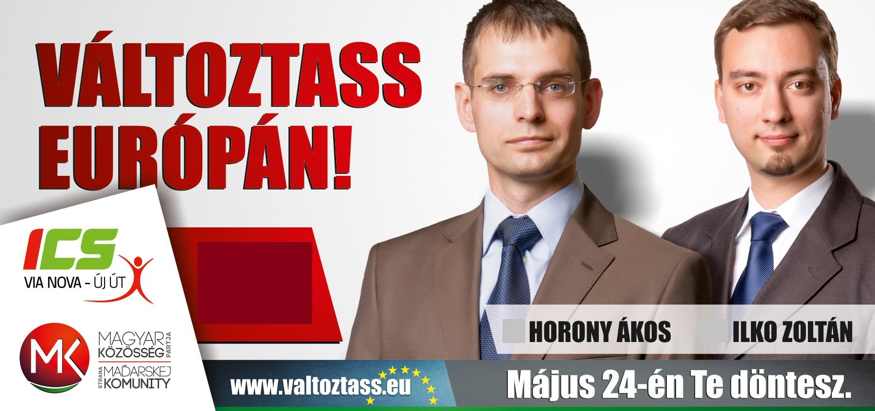 horonyakos_ilkozoltan_ics_mkp.jpg