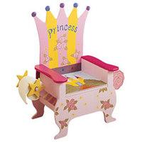 Disney Hercegnő trónszék - bili