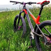 Olsen bicycles