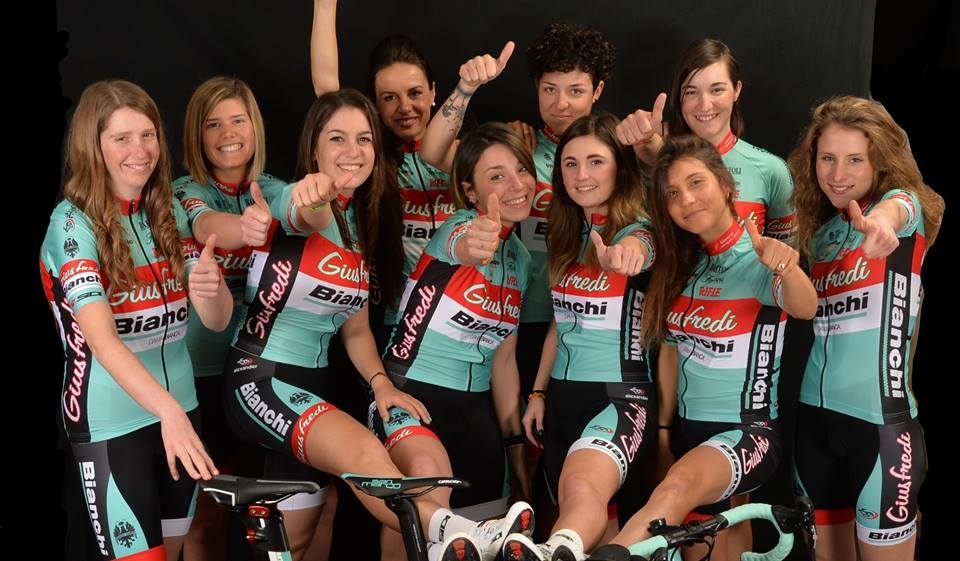 bianchi_women_cycling_team.jpg