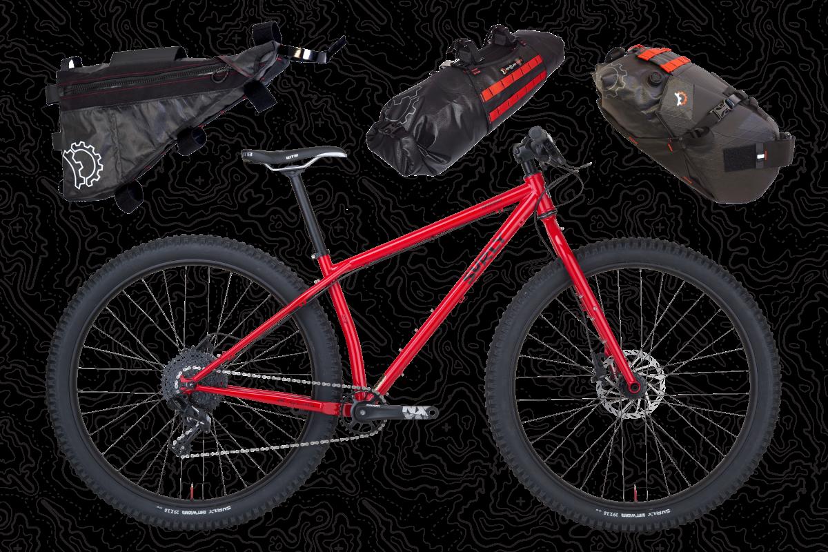 bike-prize.png