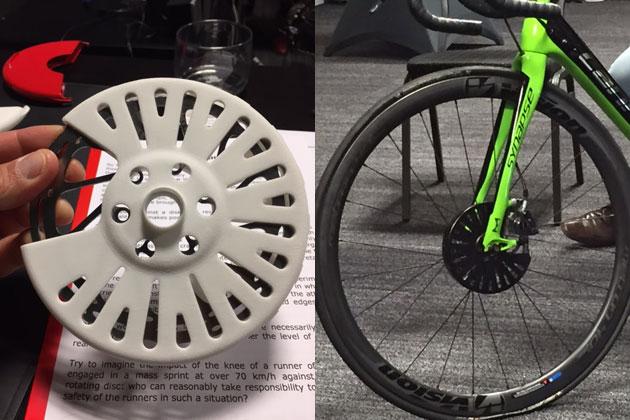 disc-brake-rotor-covers.jpg