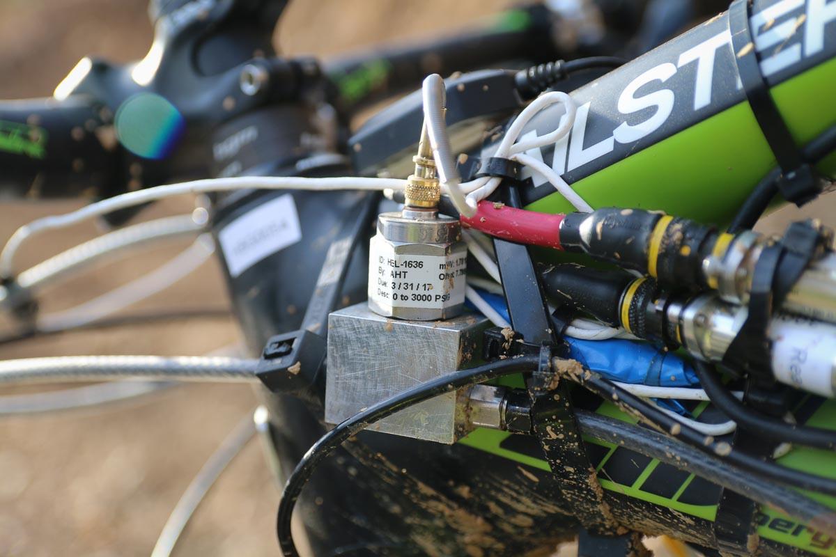 hayes-manitou-suspension-brake-testing-brevard-north-carolina-2017-bikerumor-lr-85.jpg