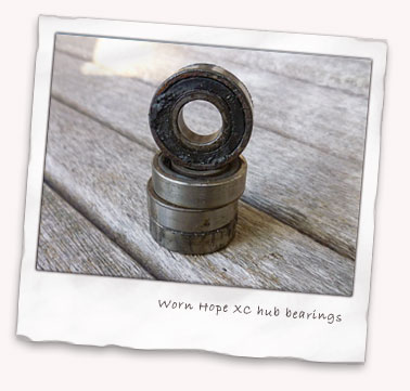 hope-xc-worn-bearings.jpg