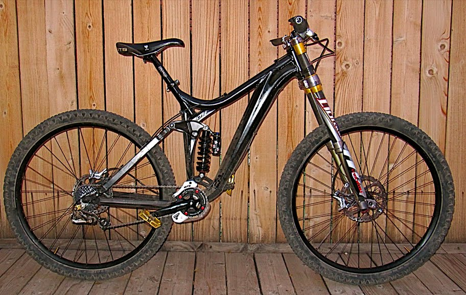 lenz-sport-29er-downhill-bike.jpeg