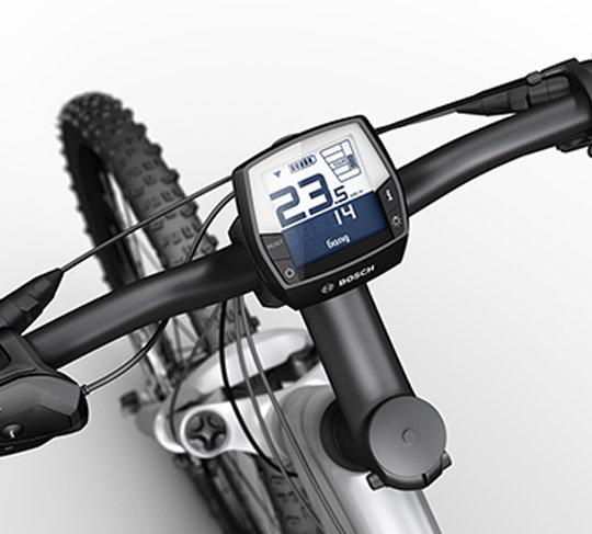 rohloff-e-14-electronic-shifting-bosch-e-bike-1.jpg