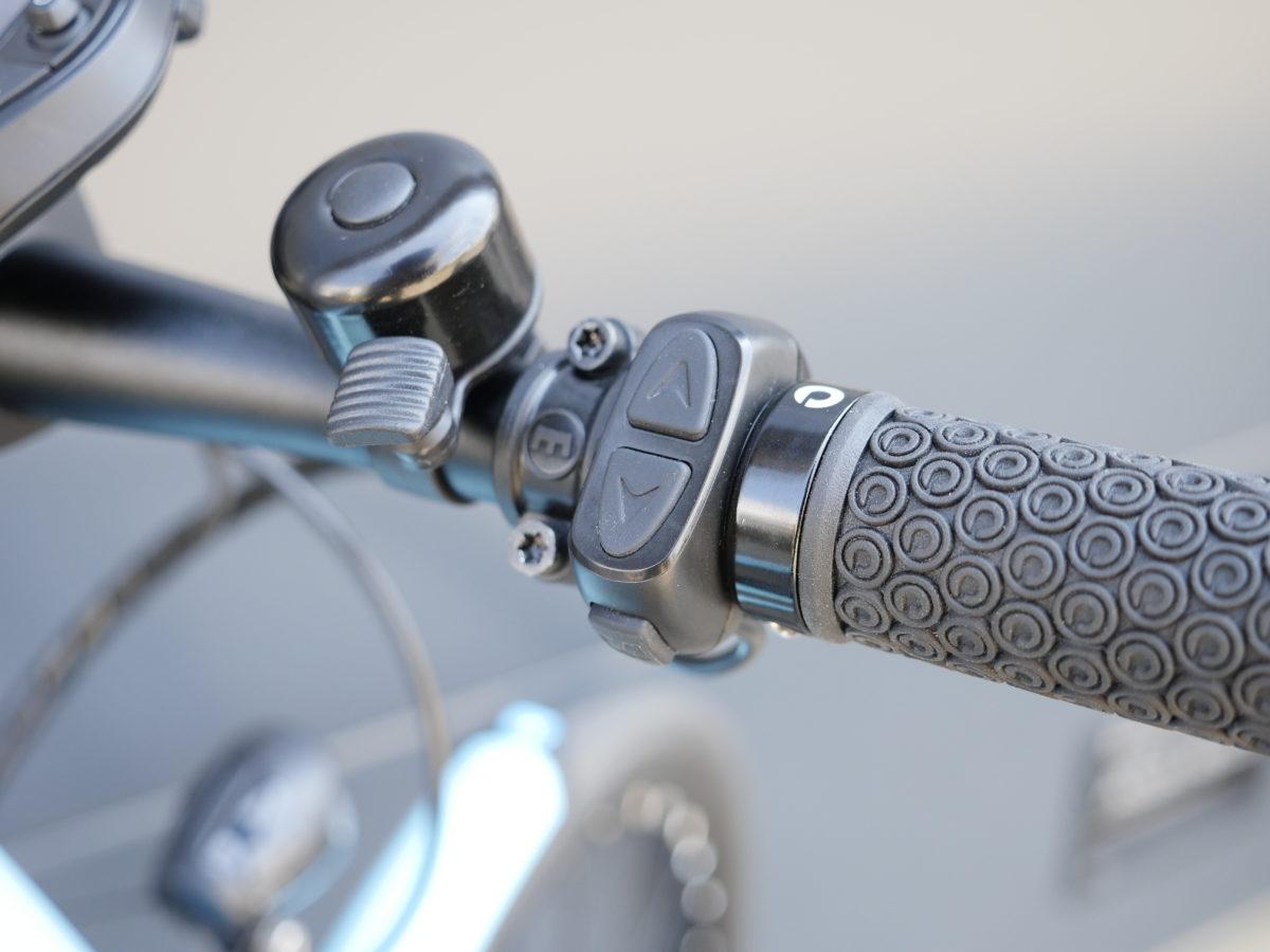 rohloff-e-14-electronic-shifting-bosch-e-bike-2.jpg
