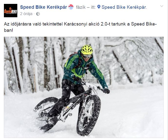 speedd_bike.JPG