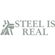 steel-is-real_1.png