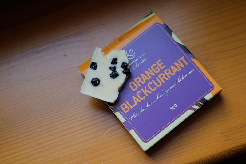 orange_blackcur01.jpg