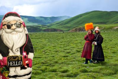 tibet_01-m.jpg