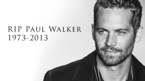 credit-autolifers-rip-paul-walker-300x167.jpg