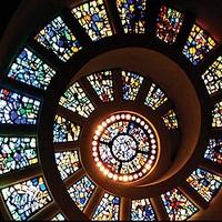 Bevezetés a keresztény misztikába