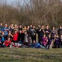 Tavaszi Tábor 2015 – egy forradalmi hétvége Nagykátán