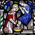 Létezik-e alázat megalázkodás nélkül?