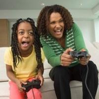 Szülői példák, minták, elvárások hatása az életünkre