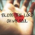 """""""Eljöttem, hogy áldjam"""" – egy karizmatikus lelkiségű hétfői ima"""