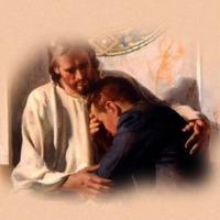 Bűnbánati liturgia