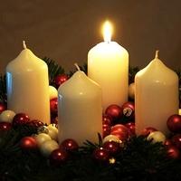 Advent - várakozás
