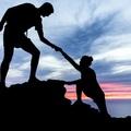 Önzetlenség, segítőkészség