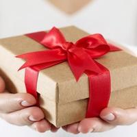 Szükségletek vagy ajándékozás