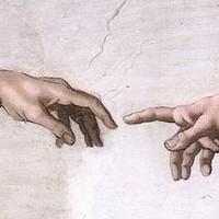 Kapcsolatunk Istennel, a szentekkel és az elhunytakkal