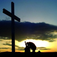Bűnbánati alkalom