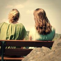 Barátságainkban fölfedezni a teremtő Istent