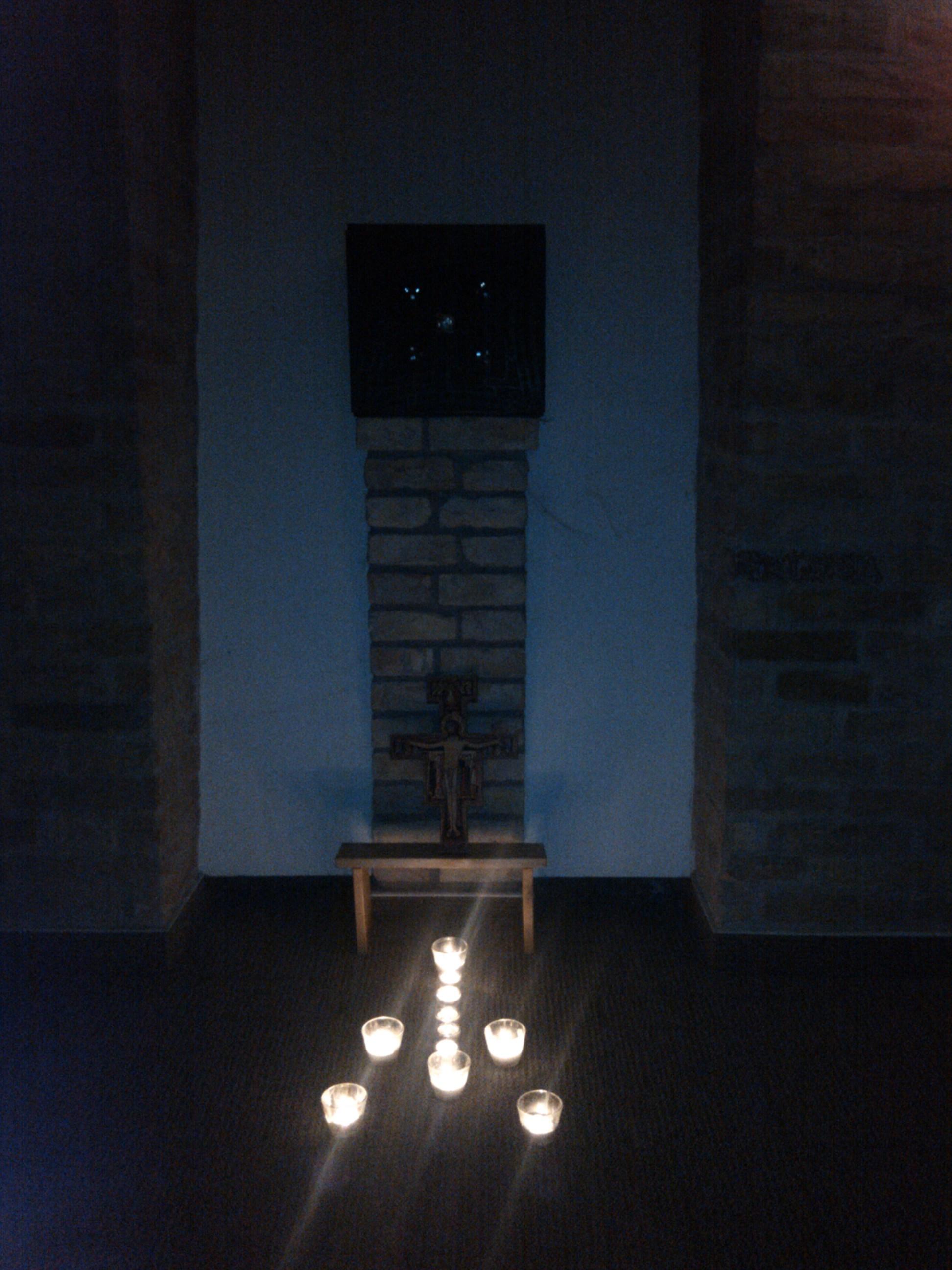 Alagsori Meditációs kápolna.jpg