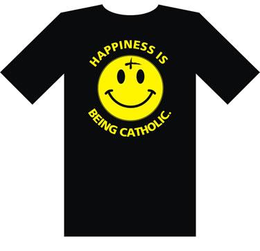 Happiness-Catholic-tshirt-375.jpg