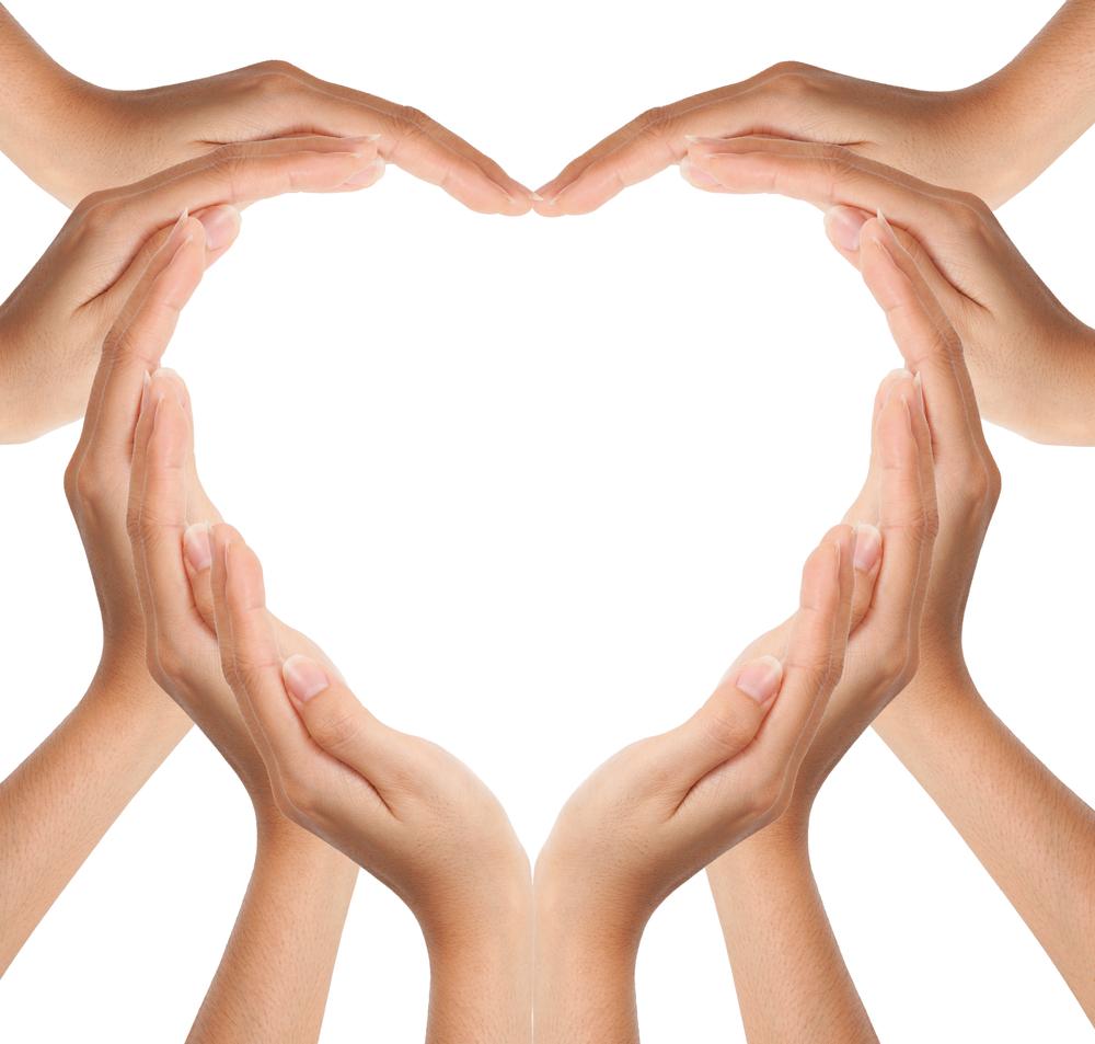 hands-together-heart2.jpg