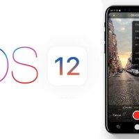 hiba az iPhone-ok új szoftverében