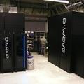 Mitől kvantum a D-Wave kvantumszámítógépe?