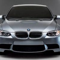 Csúcstechnika a BMW M3-ban