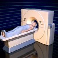 Csúcstechnika a daganatdiagnosztikában 3.