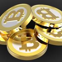 Egy kisebb országnyi áramot fogyaszt a Bitcoin