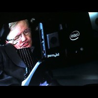 Meredek jóslattal állt elő Stephen Hawking