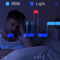A WiFi-d mostantól azt is megmondja, hogyan alszol