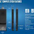 Még erősebb lett a világ legkisebb PC-je