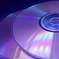 A DVD-k anyaga segíthet az agy lemásolásában