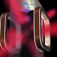 A NASA létrehozott egy dobozt ami 10 milliárdszor hidegebb mint az űr