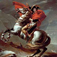 A világtörténelem legnagyobb tévedése: Napóleon oroszországi hadjárata