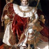 A nyerő páros: Napóleon és legendás lova, Marengo