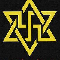 Wagner-vásárt tartottunk: A zsidók szégyenéről beszélgettünk Puzsérékkal