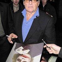 A legviccesebb Jack Nicholson-kép