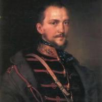 Top 10 magyar bűnbak - VII. helyezett: Görgey Artúr