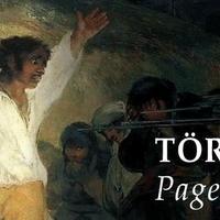 1000-en lájkolták a Page Not Found történelmi stúdióblogot!