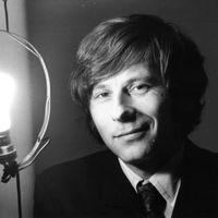 Ami van, széthull darabokra - A 10 legjobb Polanski-film