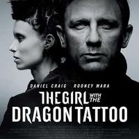Halál-Úr jó szomszédom volt (David Fincher: A tetovált lány, 2011)
